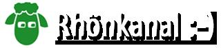 Rhönkanal | Schafe Videos Online |
