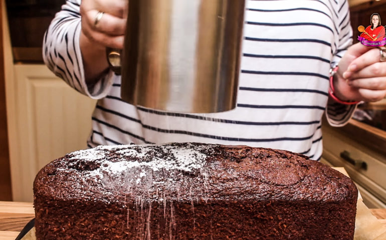 schokoladen nuss kuchen backanleitung rh nkanal schafe videos online. Black Bedroom Furniture Sets. Home Design Ideas
