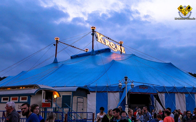 Zirkus krone preise bayreuth webcam