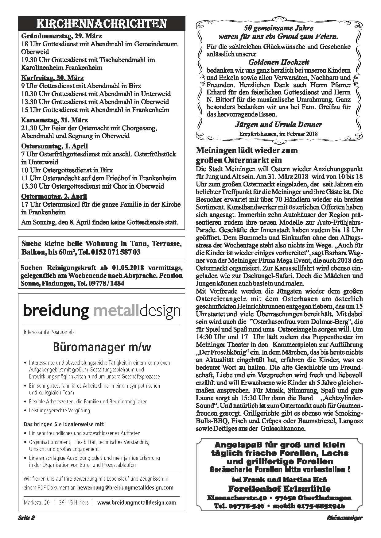 Wunderbar Proben Für Frische Absolventen Der Buchhaltung Wieder ...