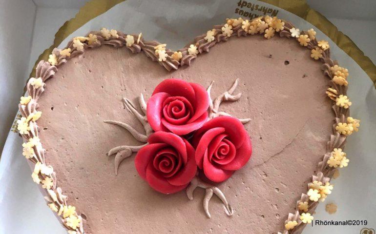 Susse Andacht Zum Valentinstag Kirchgemeinde Ladt Nach Wahns 14 2