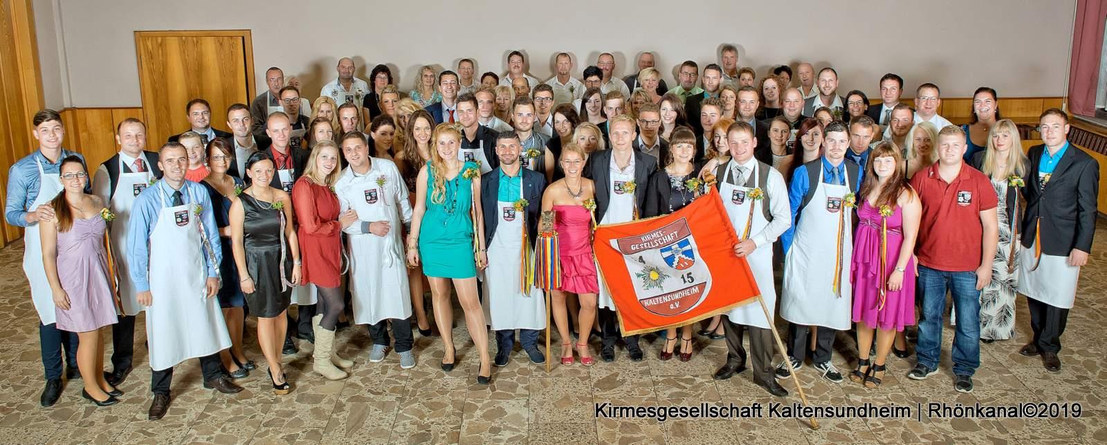 https://rhoenkanal.de/wp-content/uploads/2019/07/2019-07-18_kirmes-Kaltensundheim.jpg