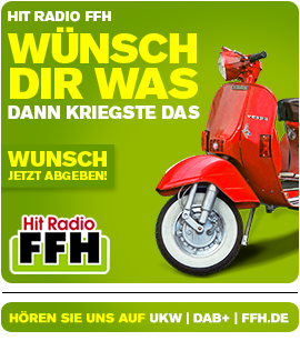 Ffh Autogewinn